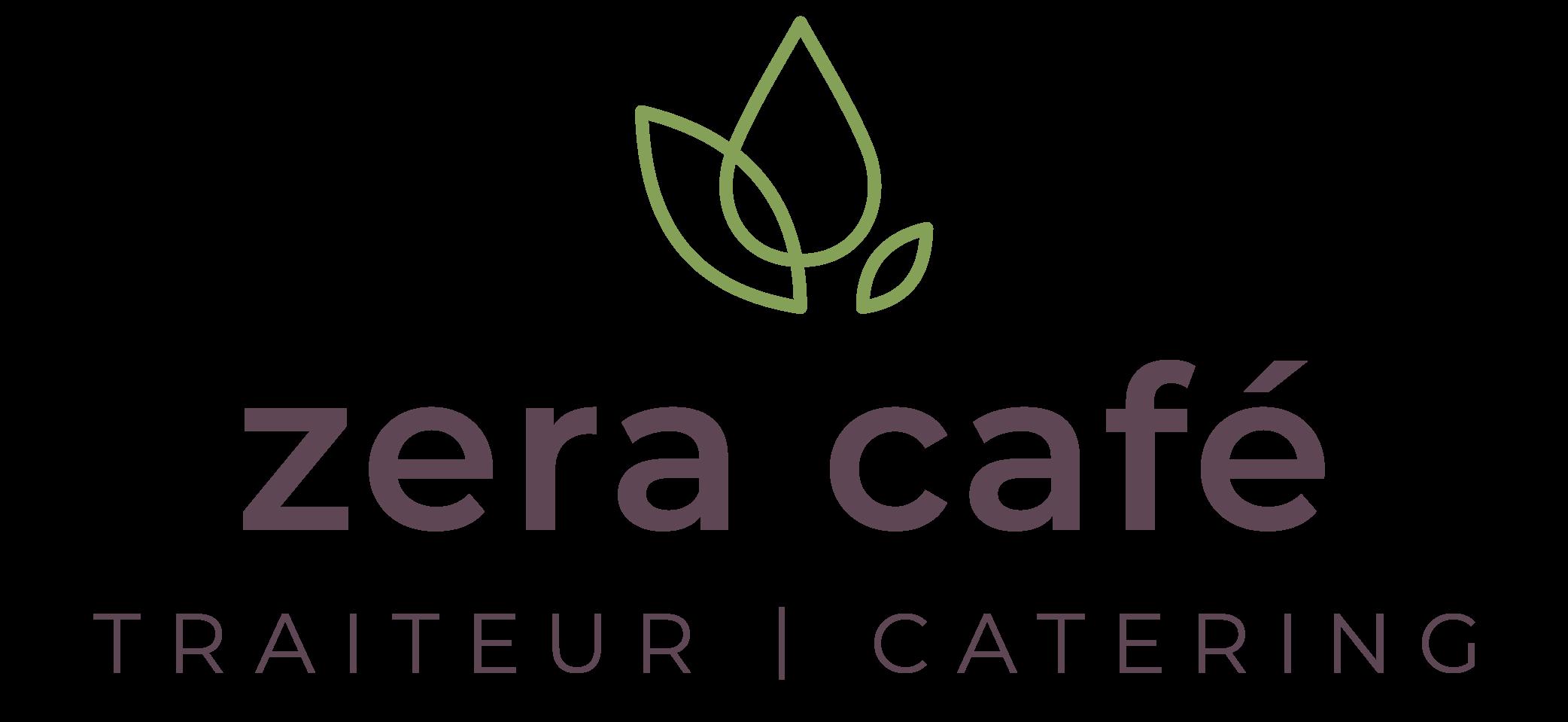 Zera Café