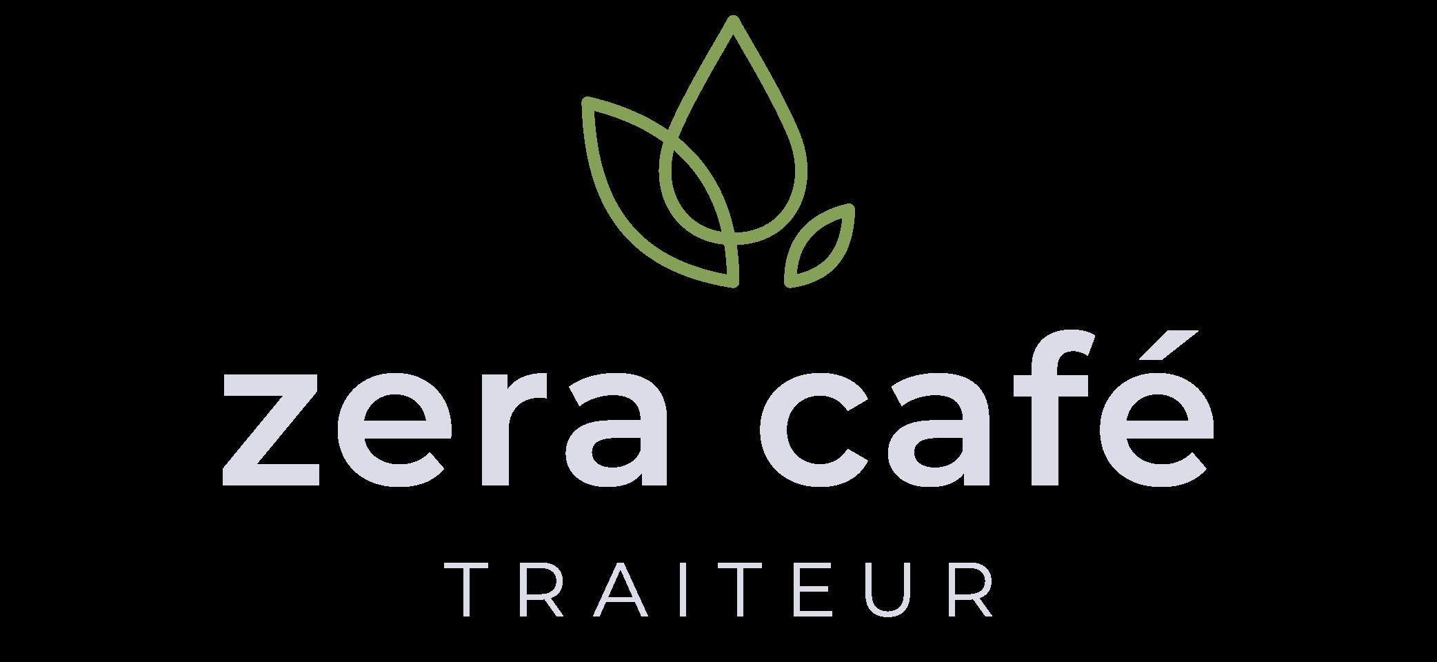zera-bilingual-logo-dark-06